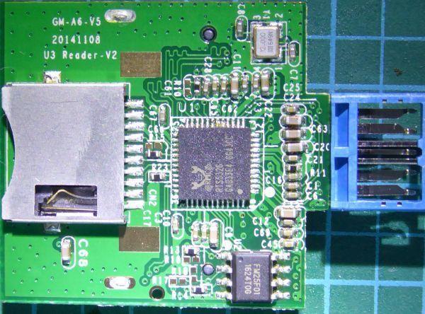 FCR-MLG4-03..jpg