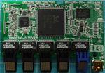 LAN-W300N PGRB_01.jpg