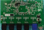 LAN-W300N PGRB_02.jpg
