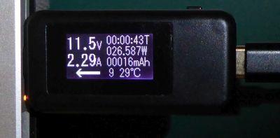 PD3.0_tester02.jpg